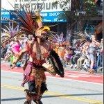 san-francisco-carnaval-2016-salvoventura-DSC_9246
