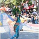 san-francisco-carnaval-2016-salvoventura-DSC_9267