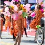 san-francisco-carnaval-2016-salvoventura-DSC_9319