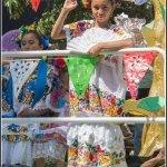 san-francisco-carnaval-2016-salvoventura-DSC_9336