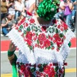 san-francisco-carnaval-2016-salvoventura-DSC_9343