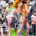 san-francisco-carnaval-2016-salvoventura-DSC_9351