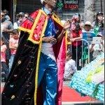 san-francisco-carnaval-2016-salvoventura-DSC_9363