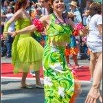 san-francisco-carnaval-2016-salvoventura-DSC_9366