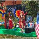 san-francisco-carnaval-2016-salvoventura-DSC_9378