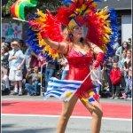 san-francisco-carnaval-2016-salvoventura-DSC_9384