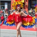 san-francisco-carnaval-2016-salvoventura-DSC_9387