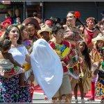 san-francisco-carnaval-2016-salvoventura-DSC_9427