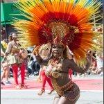 san-francisco-carnaval-2016-salvoventura-DSC_9450