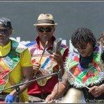 san-francisco-carnaval-2016-salvoventura-DSC_9457
