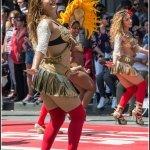 san-francisco-carnaval-2016-salvoventura-DSC_9468