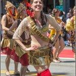 san-francisco-carnaval-2016-salvoventura-DSC_9491