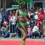 san-francisco-carnaval-2016-salvoventura-DSC_9519