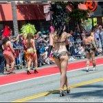san-francisco-carnaval-2016-salvoventura-DSC_9522