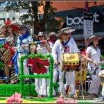 san-francisco-carnaval-2016-salvoventura-DSC_9532