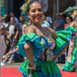 san-francisco-carnaval-2016-salvoventura-DSC_9546