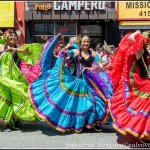 san-francisco-carnaval-2016-salvoventura-DSC_9562
