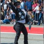 san-francisco-carnaval-2016-salvoventura-DSC_9570
