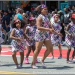 san-francisco-carnaval-2016-salvoventura-DSC_9588