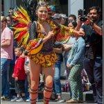 san-francisco-carnaval-2016-salvoventura-DSC_9606