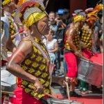 san-francisco-carnaval-2016-salvoventura-DSC_9624