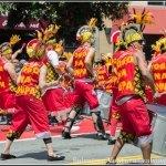 san-francisco-carnaval-2016-salvoventura-DSC_9636
