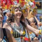 san-francisco-carnaval-2016-salvoventura-DSC_9638