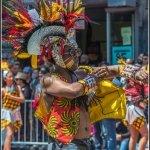 san-francisco-carnaval-2016-salvoventura-DSC_9639