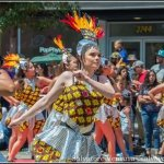 san-francisco-carnaval-2016-salvoventura-DSC_9644