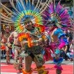 san-francisco-carnaval-2016-salvoventura-DSC_9668