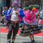 san-francisco-carnaval-2016-salvoventura-DSC_9747