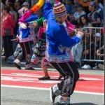 san-francisco-carnaval-2016-salvoventura-DSC_9751