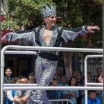 san-francisco-carnaval-2016-salvoventura-DSC_9768