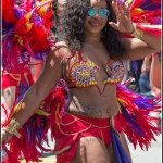 san-francisco-carnaval-2016-salvoventura-DSC_9802