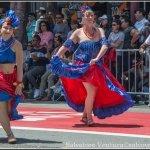 san-francisco-carnaval-2016-salvoventura-DSC_9824