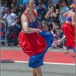 san-francisco-carnaval-2016-salvoventura-DSC_9831