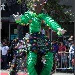 san-francisco-carnaval-2016-salvoventura-DSC_9851