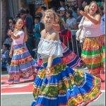san-francisco-carnaval-2016-salvoventura-DSC_9858