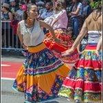 san-francisco-carnaval-2016-salvoventura-DSC_9863