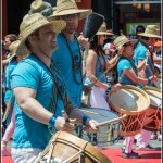 san-francisco-carnaval-2016-salvoventura-DSC_9867