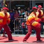 san-francisco-carnaval-2016-salvoventura-DSC_9894