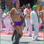 san-francisco-carnaval-2016-salvoventura-DSC_9916