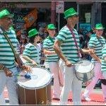 san-francisco-carnaval-2016-salvoventura-DSC_9926