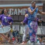 san-francisco-carnaval-2016-salvoventura-DSC_9947