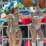 san-francisco-carnaval-2016-salvoventura-DSC_9965