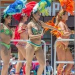 san-francisco-carnaval-2016-salvoventura-DSC_9981