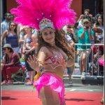 san-francisco-carnaval-2016-salvoventura-DSC_9991