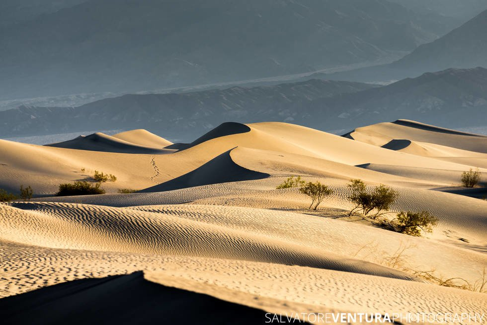 death-valley-national-park-salvoventura_DSC_1835