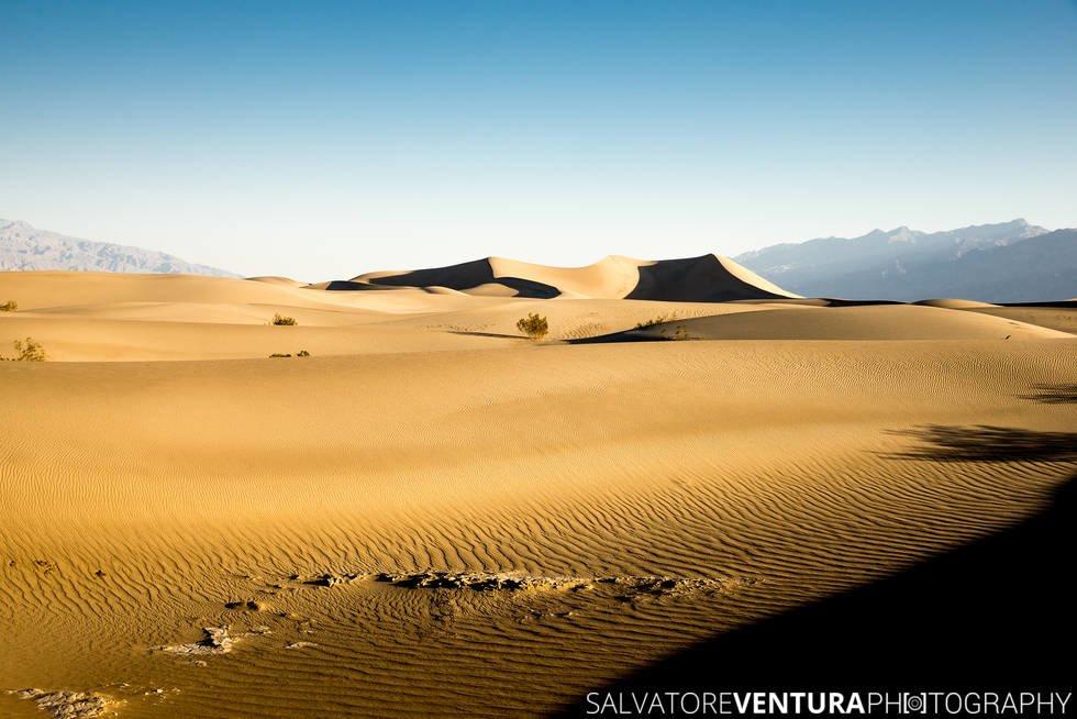 death-valley-national-park-salvoventura_DSC_1863
