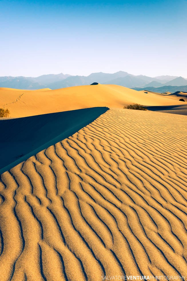death-valley-national-park-salvoventura_DSC_1909
